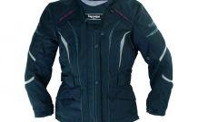 TRIUMPH:  Abbigliamento e accessori autunno inverno 2010 - Immagine: 5