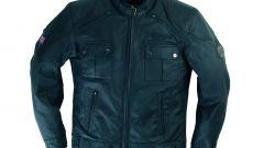 TRIUMPH:  Abbigliamento e accessori autunno inverno 2010 - Immagine: 4