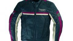 TRIUMPH:  Abbigliamento e accessori autunno inverno 2010 - Immagine: 18