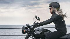 Triumph Approved e Re-Generation, i nuovi programmi di garanzia di Triumph