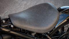Triumph Bonneville Bobber: prova, prezzo e caratteristiche [video] - Immagine: 30