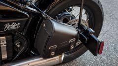 Triumph Bonneville Bobber: prova, prezzo e caratteristiche [video] - Immagine: 37