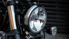Triumph Bonneville Bobber: prova, prezzo e caratteristiche [video] - Immagine: 43