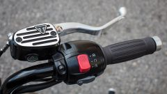 Triumph Bonneville Bobber: prova, prezzo e caratteristiche [video] - Immagine: 49