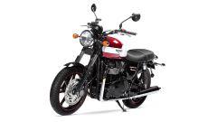 Triumph Bonneville Newchurch - Immagine: 3