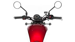 Triumph Bonneville Newchurch - Immagine: 6