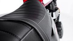 Triumph Bonneville Newchurch - Immagine: 8