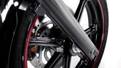 Triumph Bonneville Newchurch - Immagine: 14