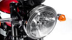 Triumph Bonneville Newchurch - Immagine: 7
