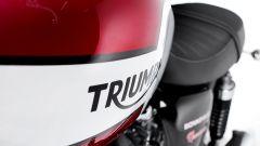 Triumph Bonneville Newchurch - Immagine: 1