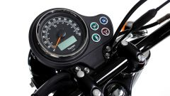 Triumph Bonneville Newchurch - Immagine: 9