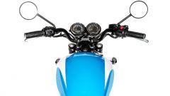 Triumph Bonneville Spirit - Immagine: 15