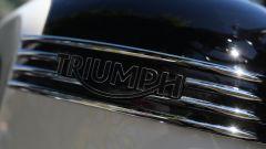 Triumph Bonneville T120: la prova - Immagine: 13