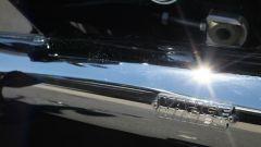 Triumph Bonneville T120: la prova - Immagine: 23
