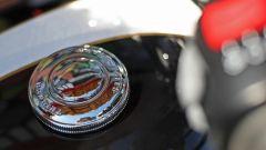 Triumph Bonneville T120: la prova - Immagine: 14