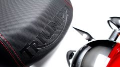 Triumph Bonneville T214 Land Speed - Immagine: 24