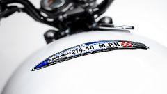 Triumph Bonneville T214 Land Speed - Immagine: 23