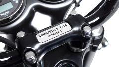 Triumph Bonneville T214 Land Speed - Immagine: 22