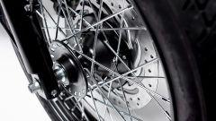 Triumph Bonneville T214 Land Speed - Immagine: 20