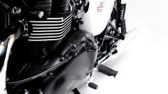 Triumph Bonneville T214 Land Speed - Immagine: 16