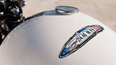 Triumph Bonneville T214 Land Speed - Immagine: 9