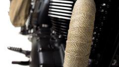 Triumph Bonneville VTB:1/Venom - Immagine: 6