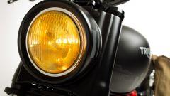 Triumph Bonneville VTB:1/Venom - Immagine: 1