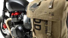 Triumph Bonneville VTB:1/Venom - Immagine: 8