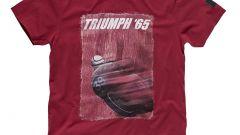 Triumph capsule collection - Immagine: 4