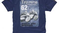 Triumph capsule collection - Immagine: 2