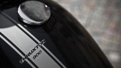 Triumph Classiche 2012 - Immagine: 88