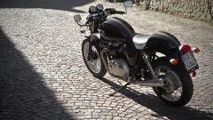 Triumph Classiche 2012 - Immagine: 86