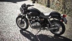 Triumph Classiche 2012 - Immagine: 85
