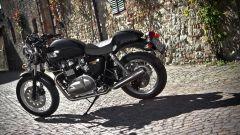 Triumph Classiche 2012 - Immagine: 84