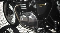 Triumph Classiche 2012 - Immagine: 82