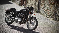 Triumph Classiche 2012 - Immagine: 80