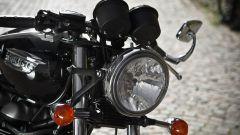 Triumph Classiche 2012 - Immagine: 79