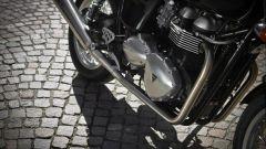Triumph Classiche 2012 - Immagine: 78