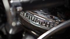 Triumph Classiche 2012 - Immagine: 90
