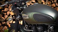Triumph Classiche 2012 - Immagine: 70