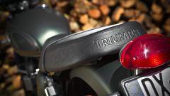 Triumph Classiche 2012 - Immagine: 71