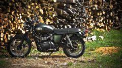 Triumph Classiche 2012 - Immagine: 72