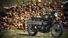 Triumph Classiche 2012 - Immagine: 76