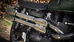 Triumph Classiche 2012 - Immagine: 66