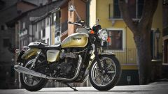 Triumph Classiche 2012 - Immagine: 59