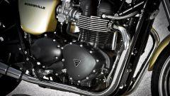 Triumph Classiche 2012 - Immagine: 60