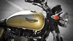 Triumph Classiche 2012 - Immagine: 62