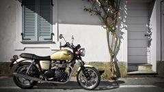Triumph Classiche 2012 - Immagine: 65