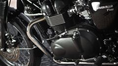 Triumph Classiche 2012 - Immagine: 43