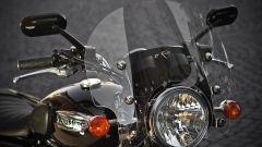 Triumph Classiche 2012 - Immagine: 48